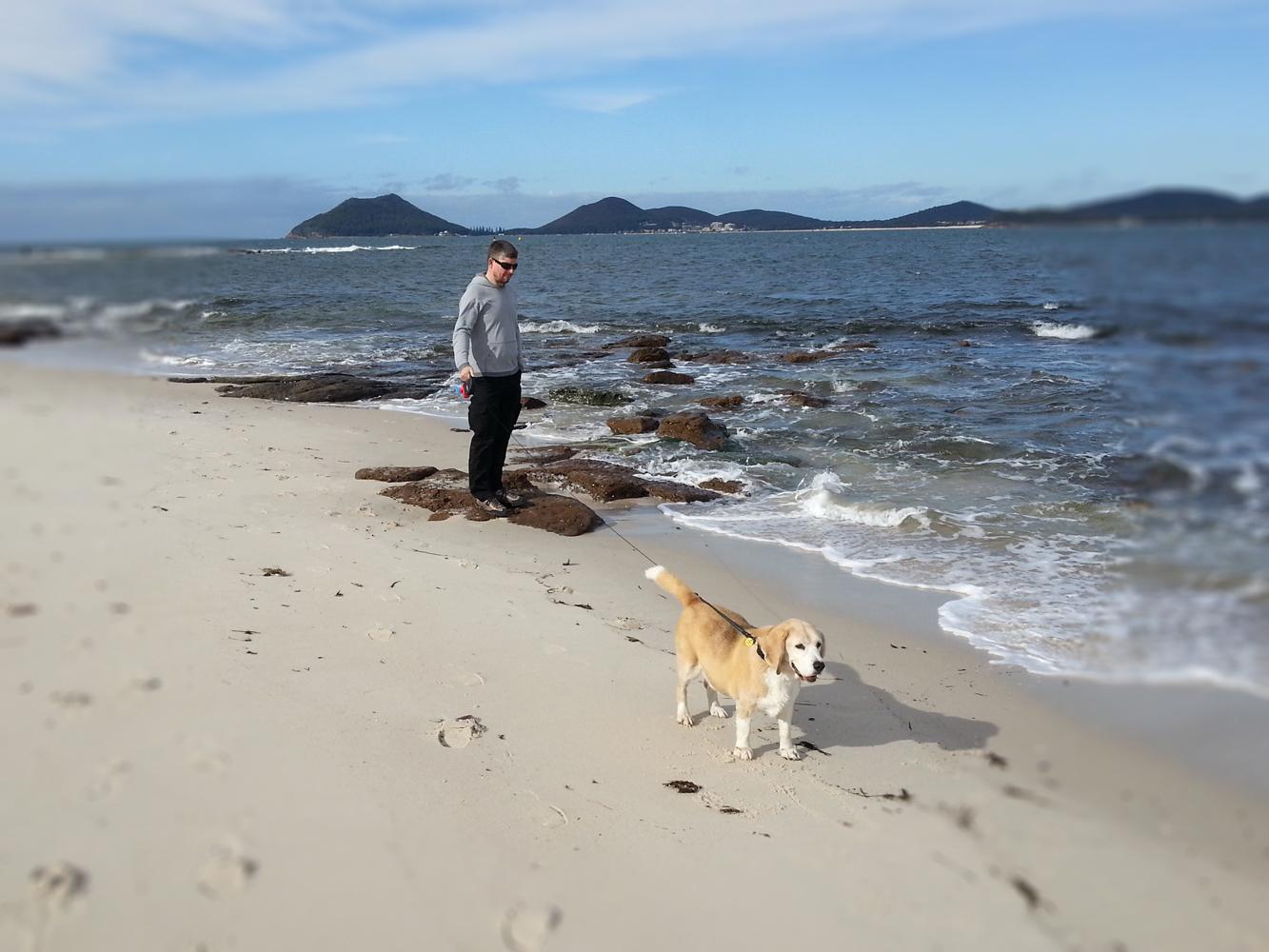 aidan-brinkley-at-the-beach
